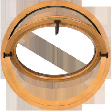 ikona_kat_4-ksztaltowe