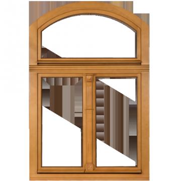 ikona_kat_5-repliki